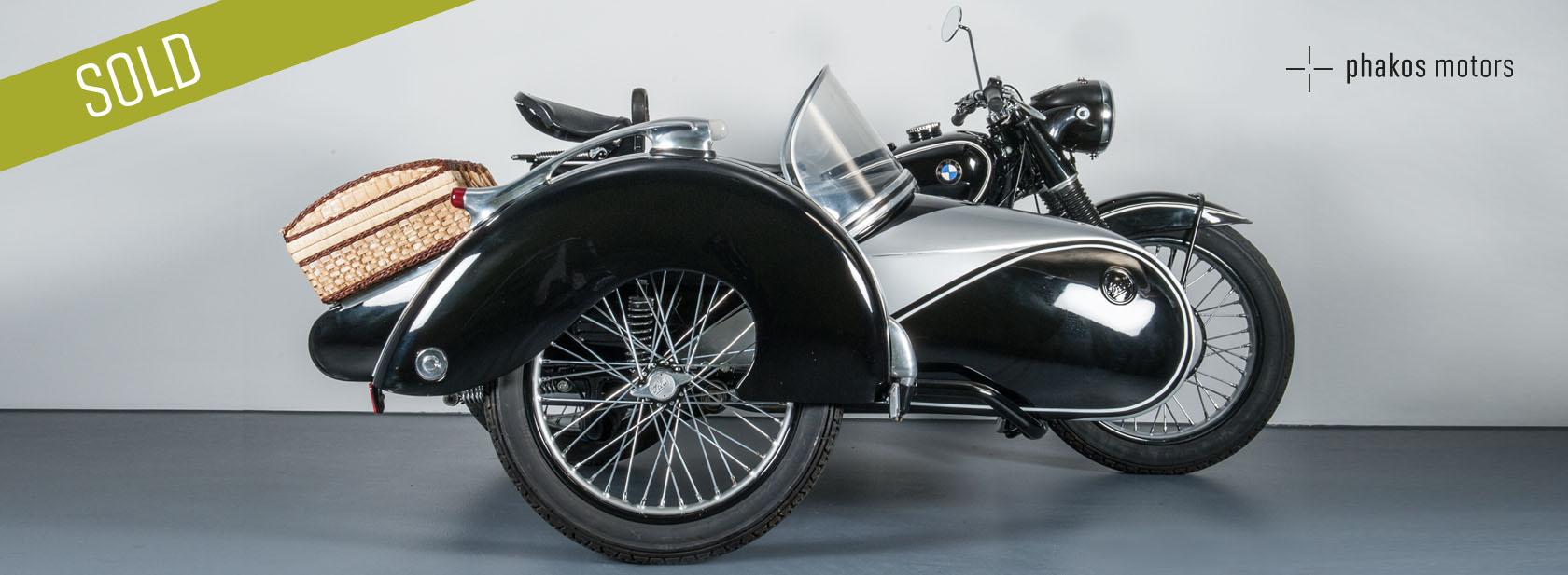 BMW R 67